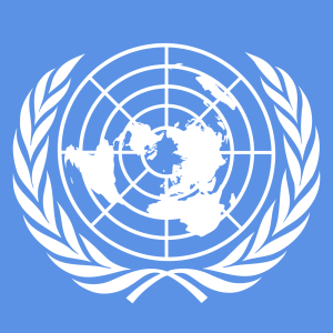 UN-Logo2