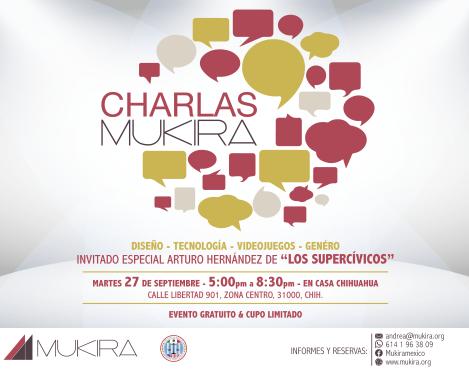 charlas-mukira-01