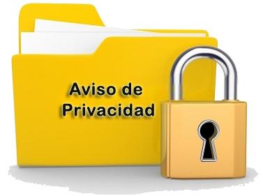 aviso-de-privacidad.png