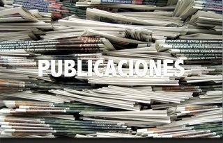 top_publicaciones