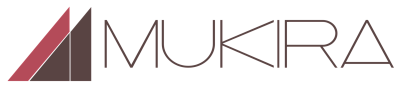 cropped-logotipo-mukira-horizontal_opt.png