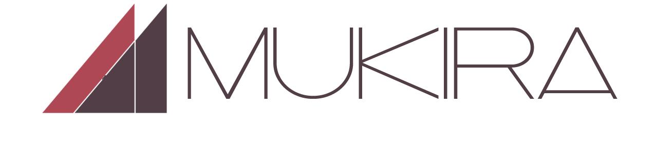 Mukira